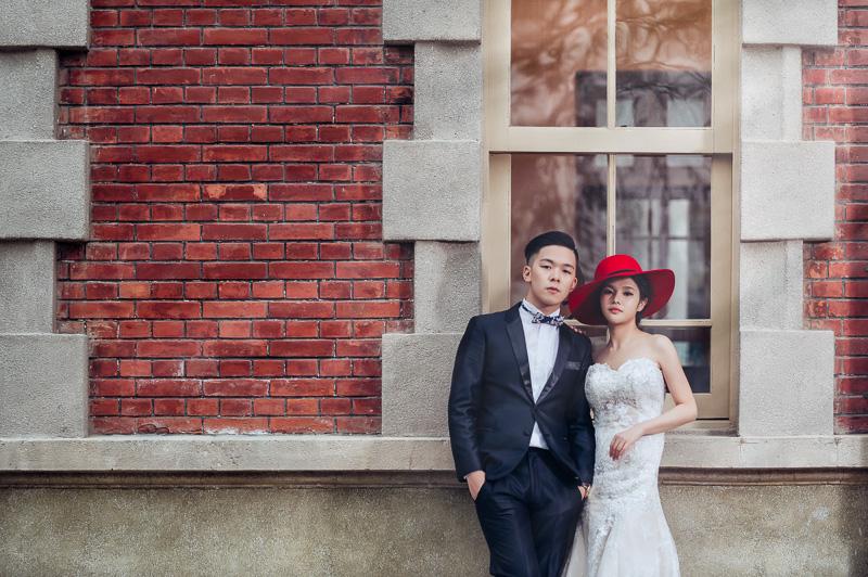 32774110024 daeb1a9a45 o [台南自助婚紗] G&R/專屬於你們的風格婚紗