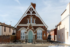 Boatmen's Rooms (doublejeopardy) Tags: boatman room building deal walmer house