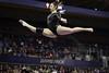 2017-02-11 UW vs ASU 81 (Susie Boyland) Tags: gymnastics uw huskies washington
