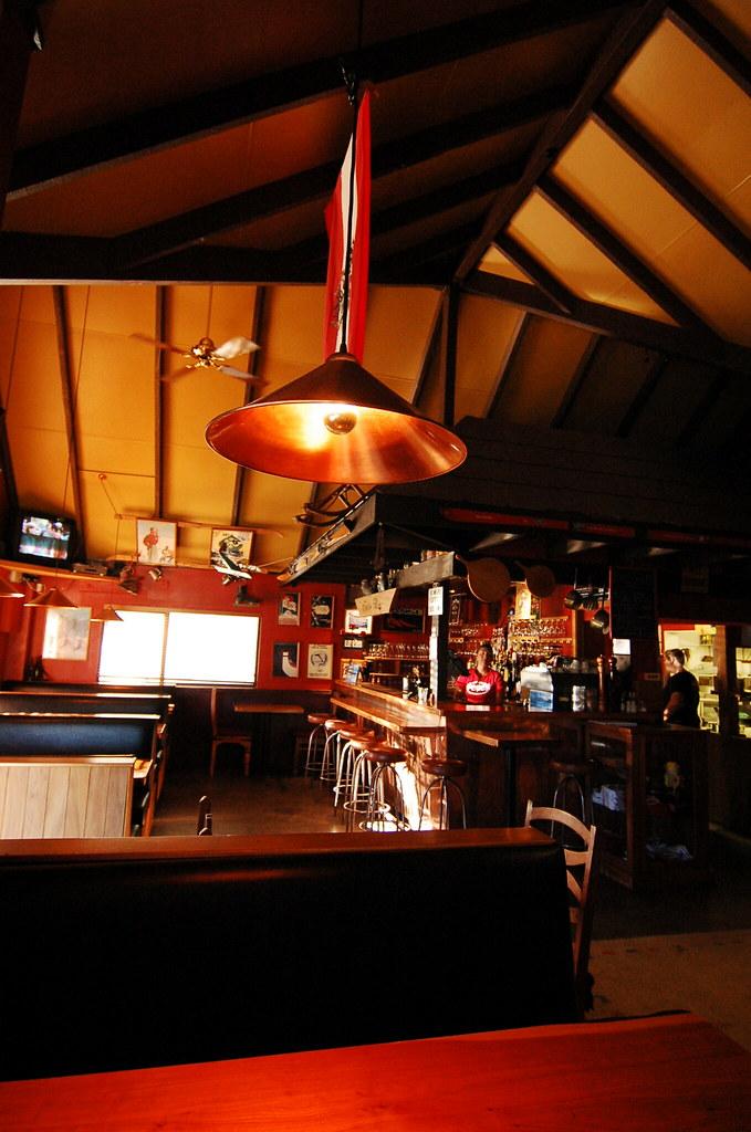 2007紐西蘭0227_185110