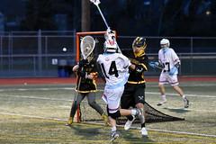 Game 3 - DSC_4689a - SI Varsity Lacrosse (tsoi_ken) Tags: lacrosse sammamishinterlake sammamish interlake