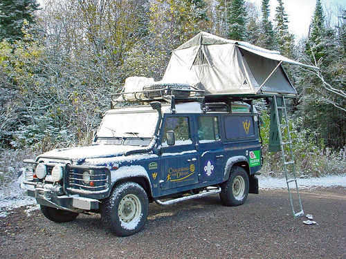 "Land Rover035 • <a style=""font-size:0.8em;"" href=""http://www.flickr.com/photos/148381721@N07/32920706032/"" target=""_blank"">View on Flickr</a>"