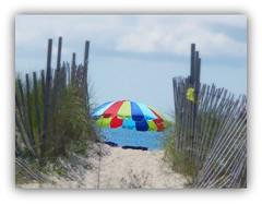 It's Around the Corner! (guarnc) Tags: cod cape beach vacation