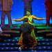Joseph & The Amazing Technicolor Dreamcoat-17.jpg