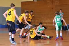 IMG_0813 (jörg-lutzschiffer) Tags: basketball tsv hagen 1860 sg vfk boelekabel wbv nrwliga u14
