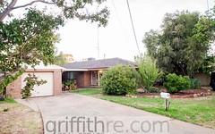 17 Grimison Avenue, Griffith NSW