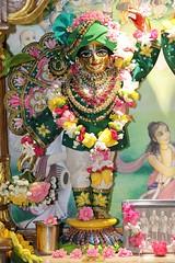 Ramanavami 2017 - ISKCON London Radha Krishna Temple Soho Street - 05/04/2017 - IMG_9866 (DavidC Photography 2) Tags: 10 soho street radhakrishna radha krishna temple hare krsna mandir london england uk iskcon iskconlondon internationalsocietyforkrishnaconsciousness international society for consciousness spring wednesday 5 5th april 2017 ramanavami lord sri jaya jai rama ram ramas ramachandra bhagavan appearance day festival ramayana raghupati raghava raja patita pavana sita