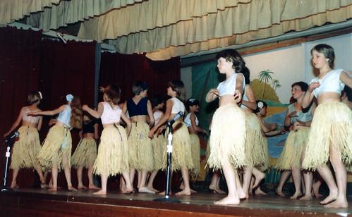 1983 Robinson Crusoe 08