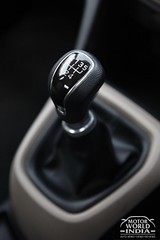 2017-Hyundai-Grand-i10-Diesel (52)