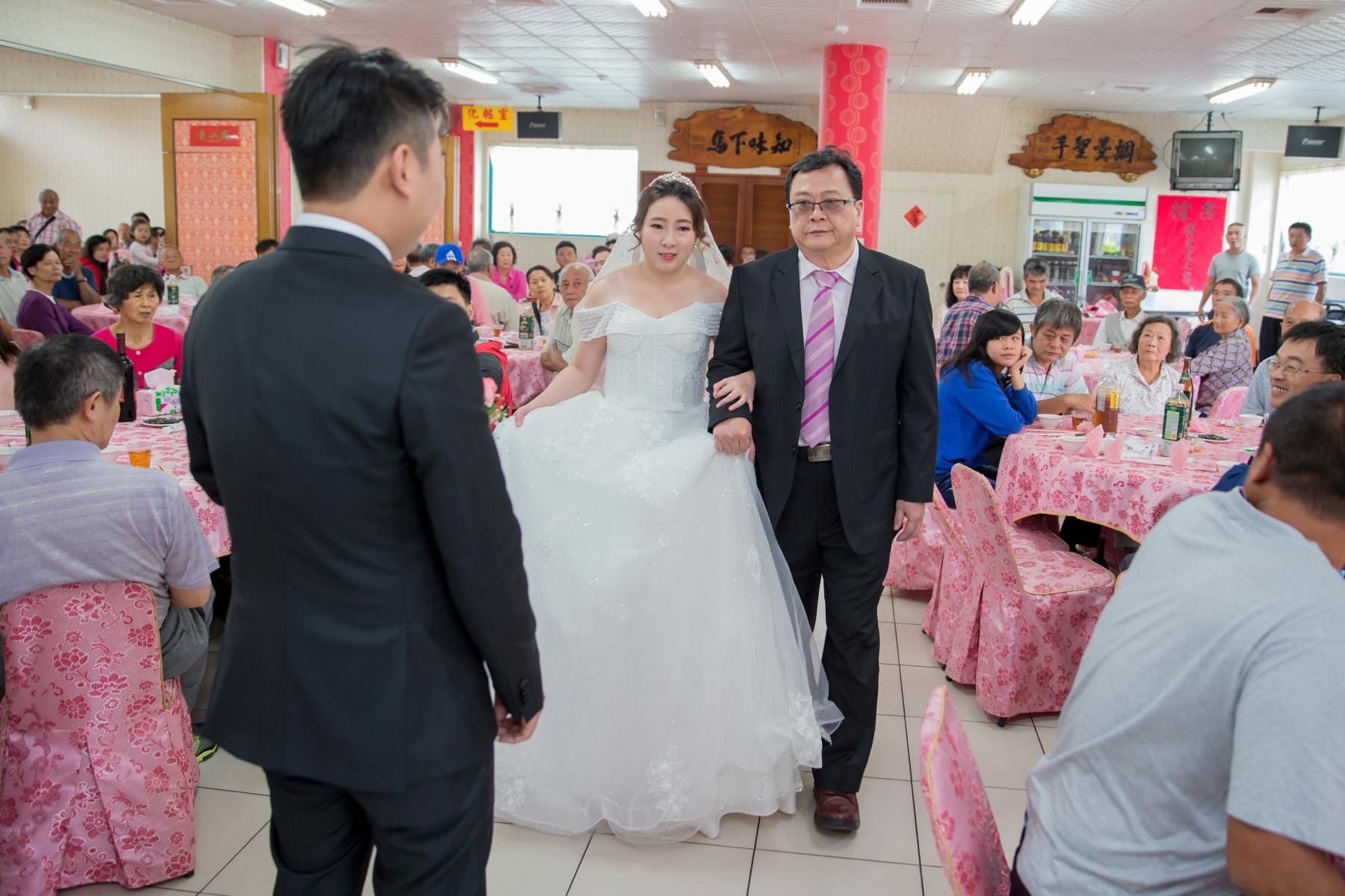 文政藝齡結婚229