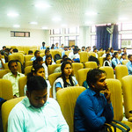 """Inauguration of E-Learning Portal <a style=""""margin-left:10px; font-size:0.8em;"""" href=""""http://www.flickr.com/photos/129804541@N03/33077452923/"""" target=""""_blank"""">@flickr</a>"""