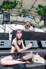 manifest2016_by_spygel_0163 (spygel) Tags: manifestfestival festival doof aussiebushdoof psytrance dubstep dance doofers dancing prog party electronicdancemusic idm seq queensland australia lifestyle