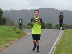 P1170128.JPG (Mark R Malone) Tags: lowerhutt newzealand parkrun