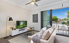 8/80 Victoria Road (corner of Leicester Street), Marrickville NSW