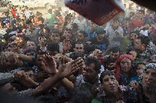17-03-10 05 Refugees
