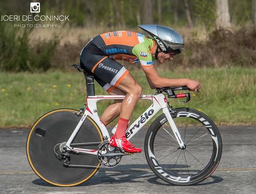 PK TT Ursel 2017 (150)