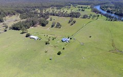 317 Willow Point Rd, Failford NSW