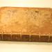 Diago, Francisco. Historia de los victoriosissimos antiguos condes de Barcelona. 1603 (coberta)