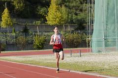 Matteo Coppari