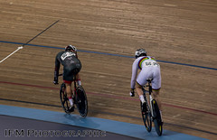 SCCU Good Friday Meeting 2017, Lee Valley VeloPark, London (IFM Photographic) Tags: img6714a canon 600d sigma70200mmf28exdgoshsm sigma70200mm sigma 70200mm f28 ex dg os hsm leevalleyvelopark leevalleyvelodrome londonvelopark olympicvelodrome velodrome leyton stratford londonboroughofwalthamforest walthamforest london queenelizabethiiolympicpark hopkinsarchitects grantassociates sccugoodfridaymeeting southerncountiescyclingunion sccu goodfridaymeeting2017 cycling bike racing bicycle trackcycling cycleracing race goodfriday