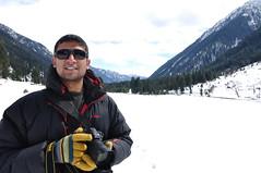 Kumrat and Me (Asif Saeed [....DOCUMENTING PAKISTAN...]) Tags: kumrat valley forest snow snowfallinpakistan snowfall kpk winter wintertravelinpakistan wintersurvival winterinpakistan cold sunshine landscapephotography asifsaeed mountains