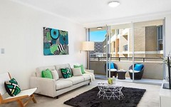 232/806 Bourke Street, Waterloo NSW