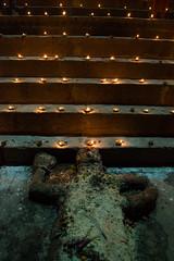 VaranasiDevDeepawali_019 (SaurabhChatterjee) Tags: deepawali devdeepawali devdiwali diwali diwaliinvaranasi saurabhchatterjee siaphotographyin varanasidiwali