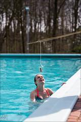 18-7785 (Ijsberen-Boom) Tags: boom ijsberen kzcyboom doop swim zwemclub zwemmen vlaanderen belgium
