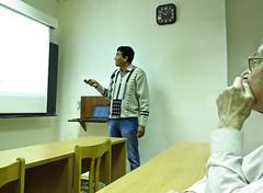 IMG_0002p (Milan Tvrdý) Tags: seminar seminarondifferentialequationsandintegrationtheory imcas prague mathematics