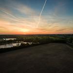 The Sun Has Set by The Ridgeway thumbnail