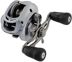 Daiwa Lexa 100 Casting Reel Review (Reels Collectors Association) Tags: httpswwwreelchasecom wwwreelchasecom httpsreelchasecom reelchasecom fishing reels rods lures lines robert john nick