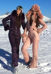 naumi5 (skisuitguy) Tags: skisuit snowsuit ski snow suit skiing skifashion skiwear skibunny onepieceskisuit onepiecesuit onesie