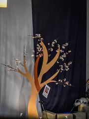 Onze vastenboom in volle bloei... (Paaszondag 2017) (KerKembodegem) Tags: liturgy erembodegem pasen bloesem jesuschrist eucharistieviering gezang song 2017 bomen christianity eucharist geloofsbelijdenis jesus lied kerklied bijbel liturgischeliederen churchsongs boom 4ingen paasviering bloesems kerkembodegem tafelgebed tenbos eucharistie paaszondag bible gebeden gezangen gezinsvieringen liederen god liturgie gezinsviering jezus siegerköder liturgischlied zondagsviering songs