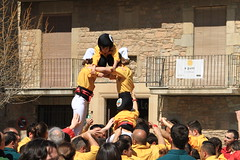 IMG_103 Castellers Santpedor