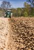Umbruch (Fotos aus OWL) Tags: fendt landwirtschaft pflügen pflug bodenbearbeitung umbruch vordersaat traktor
