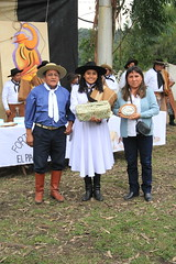 IMG_7534 (AgendaGauchaJujuy) Tags: aniversario fortingauchoelpialdereyes almuerzo criollo baile gauchos gauchas paisanas villajardíndereyes jujuy argentina