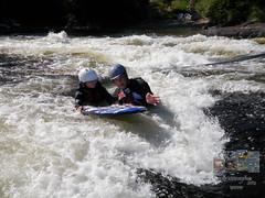 Photodepatricklevesque_13082009-P8132287-2.jpg (patrick_levesque) Tags: alexis boogieboard chalet famille kayak nicolas