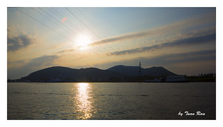 SHF_6414_Sunshine