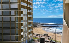 20/3 King Street, Newcastle NSW