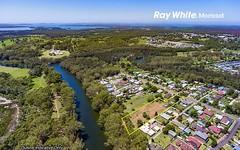 51 Beauty Point Road, Morisset NSW