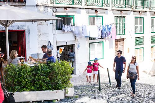 LissabonBasvanOortHIGHRES-49