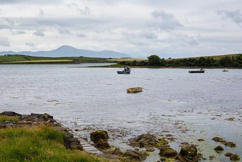 Ierland_BasvanOortHR-218