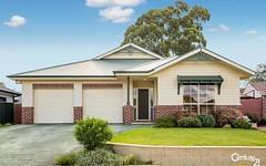 15 Bowden Street, Merrylands NSW