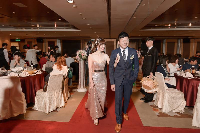 嘉義耐斯王子飯店婚攝057