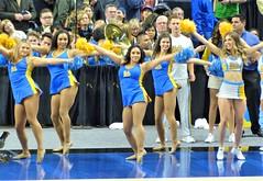 UCLA Ceerleaders 762 (tewiespix) Tags: universityofconnecticut uconn huskies basketball womensbasketball sweetsixteen sweet16 ncaa bridgeport ucla cheerleaders kianurse napheesacollier saniyacong genoauriemma kaitelousamuelson gabbywilliams crystaldangerfield