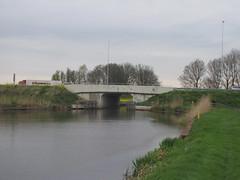 IMG_8387 (kassandrus) Tags: hiking wandelen netherlands nederland struinenenvorsen oude hollandse waterlinie