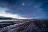 N1490204.jpg (meerecinaus) Tags: ocean longreef beach