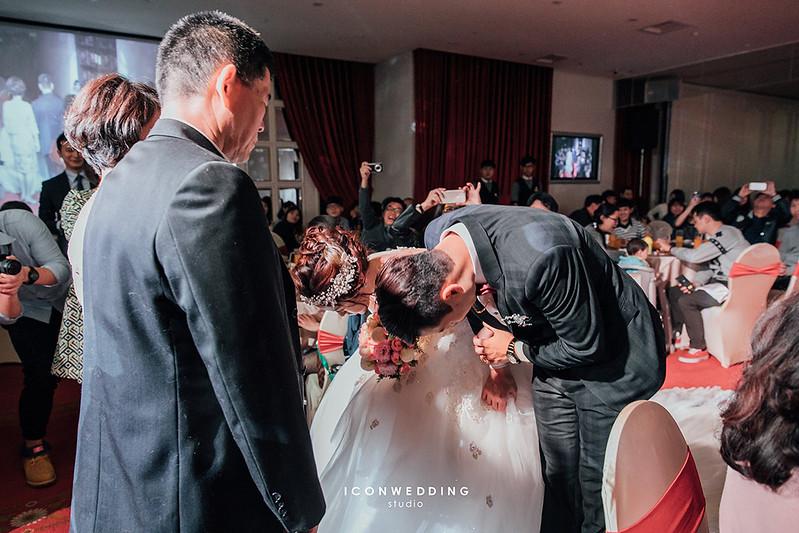 囍宴軒板橋館,婚禮紀錄,文訂,結婚儀式,宴客