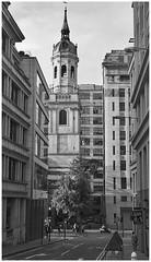 St Magnus-the-Martyr (HistoryLondon) Tags: oldlondonchurches charlesflower sirchristopherwren wren londonbridge stmagnusthemartyr churches church architecture history london