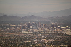 Hike Phoenix 14 (Az Skies Photography) Tags: phoenix arizona az phoenixaz april 8 2017 april82017 4817 482017 south mountain southmountain canon eos rebel t2i canoneosrebelt2i eosrebelt2i city cityscape citiscape view cityview